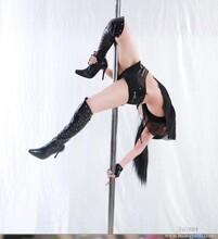 年会舞蹈编排年会舞蹈排练企业舞蹈排练培训钢管舞爵士舞酒吧热舞