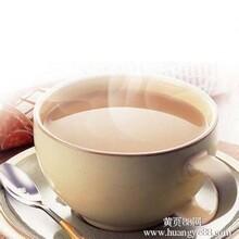 花生味奶茶粉花生味奶茶奶茶粉奶茶