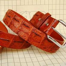 真皮带休闲皮带男士皮带腰带广州生产厂家