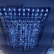 供应LED吸顶灯厂家欧式吸顶灯品牌LED吸顶灯价格卧室灯阳台灯LED卧室灯具