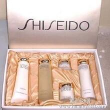 日本化妆品/药妆进口到国内需要多久