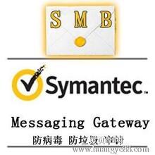 SymantecSMG防垃圾邮件测试版,SMG报价方案,垃圾邮件解决方案图片