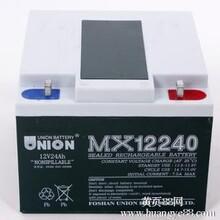 孟州友联蓄电池价格,JMX12170报价
