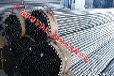 香港无缝钢管价格香港无缝钢管多少钱一度吨