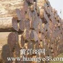 印尼缅甸柚木家具进口流程青岛代理