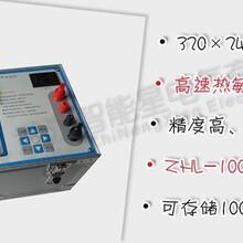 ZNHL系列智能回路电阻测试仪-智能星专业制造