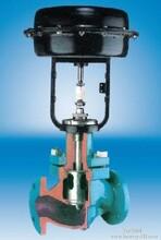 供应FLXP5气动薄膜调节阀