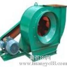 北京大兴交直流电机管道泵污水泵多级泵气泵维修保养图片
