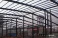 承接武汉大厦钢结构工程/专业钢结构一级承包商
