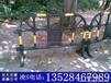 老围建筑施工围栏-马岗施工隔离栏-深圳塑料护栏价格