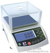 HT-150N电子天平,0.005g电子天平图片
