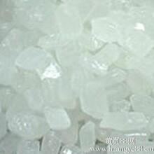 天然冰糖与其他冰糖的区别图片