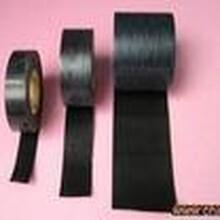 电缆防火胶带(自粘性)批发价格