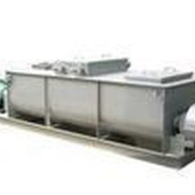 生石灰消化器价格化灰机的工作流程中能环保机械