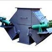 四通分料器DY4F电液动换向阀通用性强操作简单