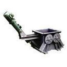 电液动腭式阀门电液动推杆阀中能生产厂家价位最低