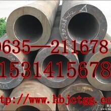 吉安Q345B合金管无缝钢管现货销售