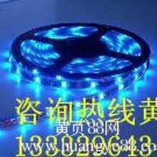 供应软灯条5050-30LED/米