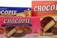 饼干糕点进口清关需要多少费用/标签制作资料-通关公司