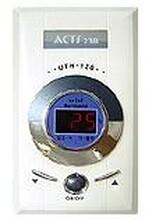 UTH-120温控器青岛电地暖厂家直销优质进口