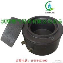 醇基燃料气化炉头图片