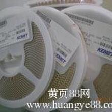 电容回收公司图片