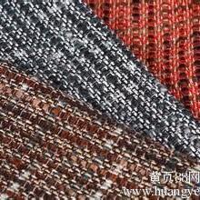 香港布料进口报关代理公司