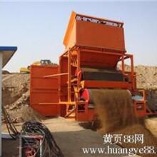 质优价廉跳汰机就在青州巨大矿砂