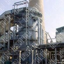 性价比高小型炼钢炼铁燃煤供热脱硫塔