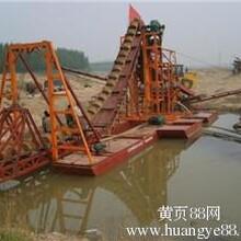 专业销售优质清淤船