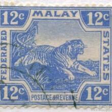 邮票收藏价值高吗