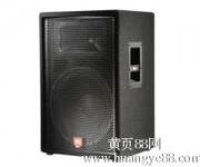 郑州专业音响,舞台音响,会议音响,演出音响,KTV音箱图片