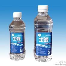 瓶装矿泉水山东瓶装矿泉水瓶装矿泉水批发