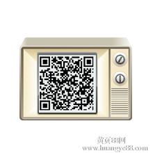 华为Mate3G手机(白色)WCDMA/GSM-2GRMA