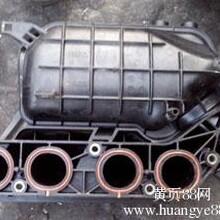 8代雅阁2.4进气支管前桥机盖叶子板发动机原装拆车件全车件
