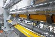 卷纸机生产厂家品牌卷纸机供应商