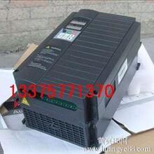 供应变频器45千瓦矢量型变频柜起动控制箱