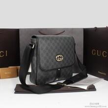 百度知道傲来皮具是批发精仿Gucci一比一Gucci货源Gucci厂家的批发商