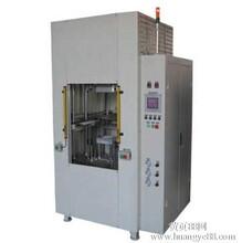 超声波塑料焊接机,金属焊接机,热板机,热熔机,旋熔机,超声波清洗机