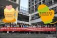 碳审计师碳交易碳资产管理培训上海6月举办合同能源管理资质备案