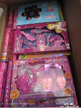 厂家样品库存大量制品玩具称斤批发,价格与成色给力