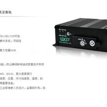 4路车载录像机,3G车载录像机