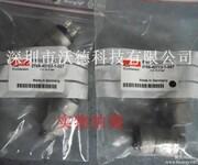 进口CELSA产品70097-2630图片