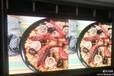 湖南郴州市室内P4/P5/P6全彩显示屏郴州市室内全彩显示屏价格郴州市LED全彩显示屏怎么卖