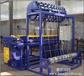 安平HB-1丝网机械厂家