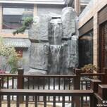 芜湖做假山价格低质量好满意付款质量有保障图片