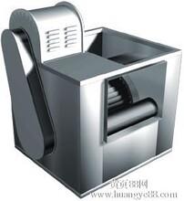 济南通风排烟管道设计安装15550010333