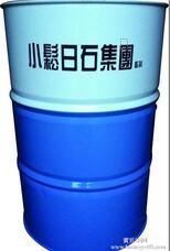 福州工程机械润滑油
