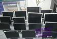 扬州市广陵区名都华庭沙北新村一二三村电脑维修上门服务笔记本台式机苹果手机维修