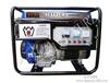6KW紧急应急小型汽油发电机价格甘肃武威优质供应商